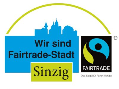 Faire Trade Stadt Sinzig