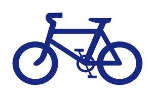 Treffen der Fahrrad AG @ Bürgerforum Sinzig | Sinzig | Rheinland-Pfalz | Deutschland